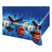 Bordsduk Angry Birds Movie