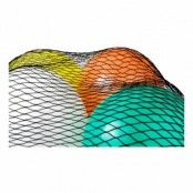 Ballongnät för Ballongsläpp - 4x5 meter