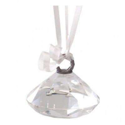 Ballongvikt Diamant