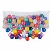 Dropbag för Ballonger
