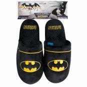 Batman Tofflor