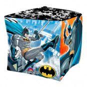 Folieballong Kub Batman