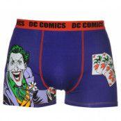 Batman Kalsonger The Joker