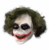 Jokern Mask