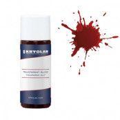 Kryolan Transparent Blod - 50 ml Medium