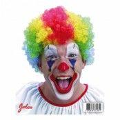 Clownperuk - One size