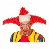 Coco Clown Peruk