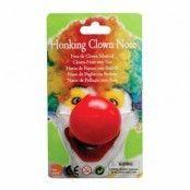 Tutande Clownnäsa - One size
