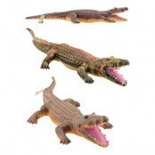Krokodil - 1-pack