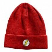 The Flash Mössa