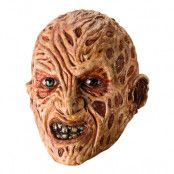 Freddy Krueger 3/4 Mask