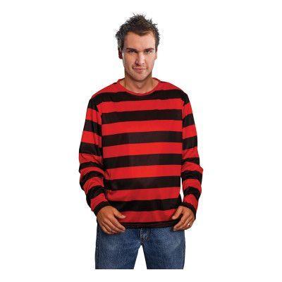 Tröja Freddy Krueger - One size