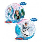 Ballong Frost/Frozen