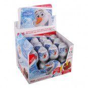 Chokladägg Olaf - 1-pack