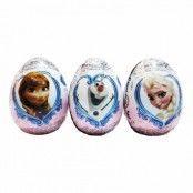 Disneyägg Frost / Frozen