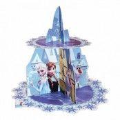 Frozen / Frost Muffinställ