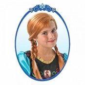 Frost Anna Barnperuk - One size