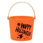 Halloween LED Hink