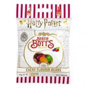 Harry Potter Bertie Bott's Jelly Beans - 54 gram