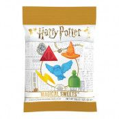 Harry Potter Chewy Candy