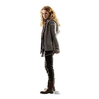 Hermione Granger Emma Watson Kartongfigur