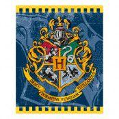 Kalaspåsar Harry Potter - 8-pack