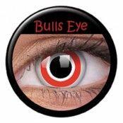 Crazylinser Bulls Eye
