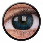 Eyelushlinser Blue