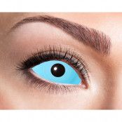 Scleralinser Frozen Eyes