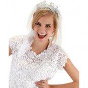Tiara Bride To Be
