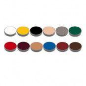 Grimas Crème Make-up - Vit