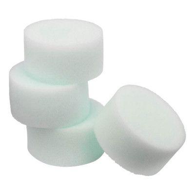Snazaroo Sminksvampar - 4-pack
