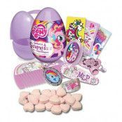Överraskningsägg My Little Pony - 1-pack