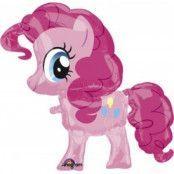 Airwalker - My Little Pony