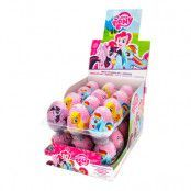 My Little Pony Chokladägg - 1-pack