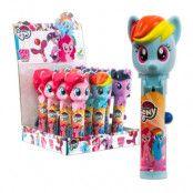 My Little Pony Pop Ups Lollipop