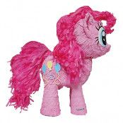Pinata My Little Pony Pinkie Pie