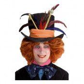 Hattmakare Perukset - One size