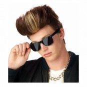 Justin Bieber Peruk - One size