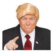 President Peruk - One size