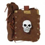 Piratplunta