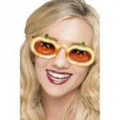 Glasögon pumpa