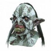 Ork Latexmask
