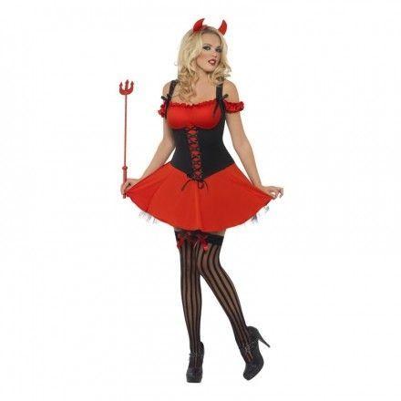 telefonsex sexiga halloween kläder