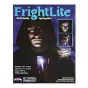FrightLite Spökljus