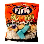 Halloween Marshallows