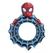Uppblåsbar Selfieram Spider-Man