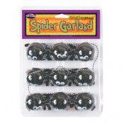 Girlang Snälla Spindlar