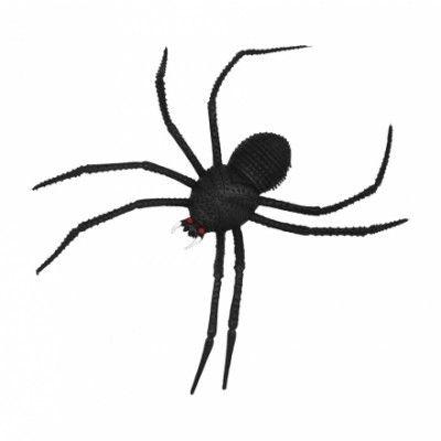 Spindel med Långa Ben - One size
