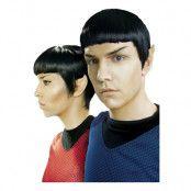 Star Trek Öron Protes Sminkset
